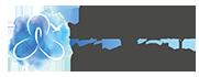 Healingpraktijk Carpe Diem logo