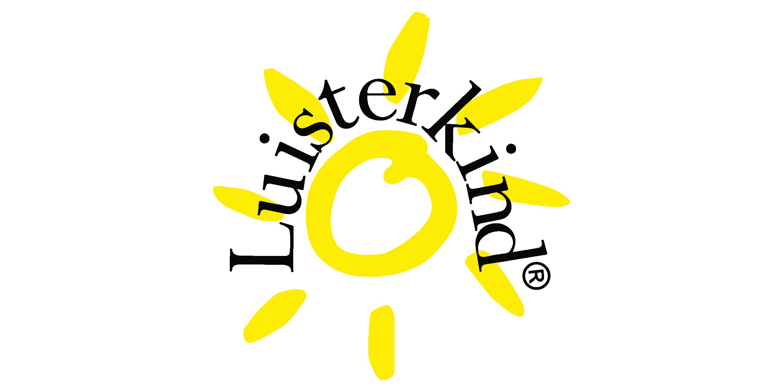 Groot-logo-Luisterkind